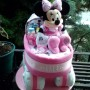 """Minnie"" Bassinet"