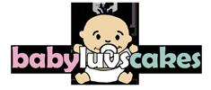 BabyLuvsCakes